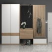 Tủ quần áo gỗ - VT3